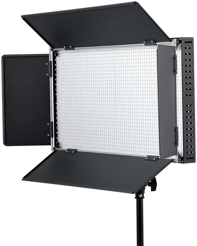 sc 1 st  LED l&u studio u0026 Photo Studio Lights & 12000Lm terbuka LED Light Panel Untuk Fotografi TV Studio Pencahayaan