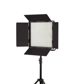 Profesional Fotografi LED Studio Lights 1024 ASVL 7000 Lux / m