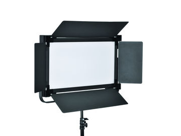 Tinggi CRI 95 LED Movie Studio Lampu 3200K - 5900K Untuk Broadcast / Film Shooting