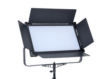 Tinggi Tlci 96 Led Studio Fotografi Peralatan Rectangle 1 × 2 Victor Soft Light